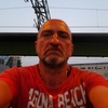 Fedoriko, 55, г.Иршава