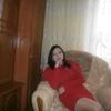 Викуся, 33, г.Тячев