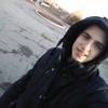 Николай Ершов, 20, г.Чебаркуль