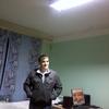 Николай, 24, г.Воскресенское