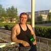 дмитрий, 36, г.Ерофей Павлович