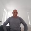 Anthony, 50, г.Dunedin