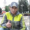 VitaliY, 41, г.Гомель