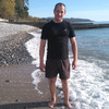 Андрей, 35, г.Майкоп