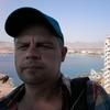 Дмитрий, 47, г.Навашино
