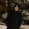 Дима, 18, г.Ижевск