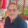 Wladimir kiesel, 60, г.Дортмунд