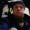 Андрей, 55, г.Раквере