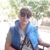 Анжела, 33, г.Славянск