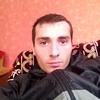 Gega, 26, г.Тбилиси