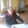 Руслан, 60, г.Нальчик