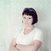 Натали, 42, г.Бородулиха