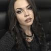 Anastasia, 20, г.Никополь