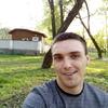 Ваня, 25, г.Золотоноша