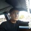 makssyel, 30, г.Бишкек