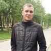 serjoga, 30, г.Кохтла-Ярве