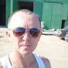 Александр, 33, г.Сорочинск