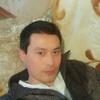 Aiat, 36, г.Шымкент (Чимкент)
