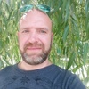 Денис, 40, г.Новополоцк