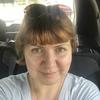 Olga, 42, г.Орландо
