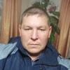 Иван, 37, г.Стерлитамак