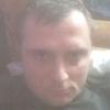 Валентин, 34, г.Лельчицы