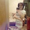 Наталья, 38, г.Балашов
