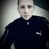 Serega, 30, г.Павлодар