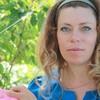 Людмила, 40, г.Риддер