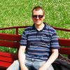 Дмитрий, 38, г.Пермь
