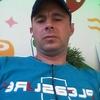 виталий, 37, г.Новокуйбышевск