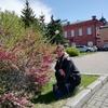 Татьяна Кашина, 31, г.Северобайкальск (Бурятия)