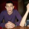 Андрей, 25, г.Кизнер
