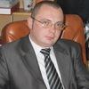 Павел, 37, г.Донецкая