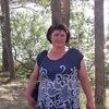 Винера, 45, г.Пресновка