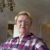 Ирина, 55, г.Приобье
