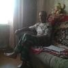 Сергей, 58, г.Бийск