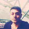 Elcin, 31, г.Баку