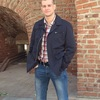 Cергей, 36, г.Сальск