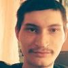 Рамис, 24, г.Уфа