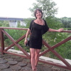 Олеся, 36, г.Светлогорск