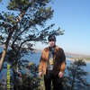 Сергей, 39, г.Кокшетау