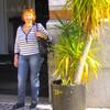 Валентина, 58, г.Lisbon