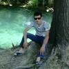 Axmed, 32, г.Белые Воды
