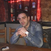 Cavid, 27, г.Баку