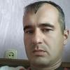 михаил, 34, г.Калязин