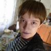 Елена, 20, г.Буй