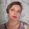 Елена, 35, г.Киев