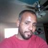 Antonio, 38, г.Фресно