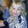 Юля, 31, г.Челябинск